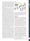 STATISTIK und POLITIK - AHS-Gewerkschaft - Seite 7