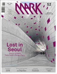 Mark Magazine 2014-10-11.pdf