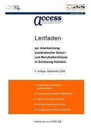 Leitfaden - KUMULUS-PLUS