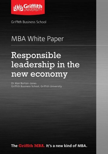 mba-white-paper-responsible-leadership-in-the-new-economy