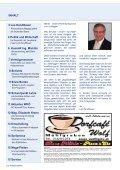 Ausgabe 2/2011 - rfw-bgld - Seite 2