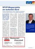 Ausgabe 2/2011 - rfw-bgld - Seite 3