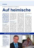 Ausgabe 2/2011 - rfw-bgld - Seite 4