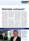 Ausgabe 2/2011 - rfw-bgld - Seite 5