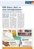 Ausgabe 2/2011 - rfw-bgld - Seite 7