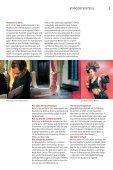 Fashion in Berlin - Berlin.de - Seite 3