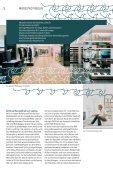 Fashion in Berlin - Berlin.de - Seite 4