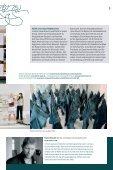 Fashion in Berlin - Berlin.de - Seite 5