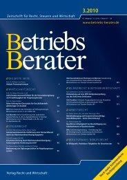 Download PDF [850 kb] - RBS-Partner