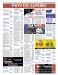 ótica chaplin - Lista Telefônica Eguitel - Page 3
