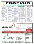 ótica chaplin - Lista Telefônica Eguitel - Page 4