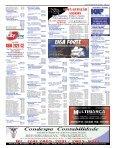 ótica chaplin - Lista Telefônica Eguitel - Page 5