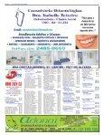 ótica chaplin - Lista Telefônica Eguitel - Page 6