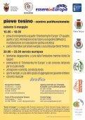 volantino - Provincia autonoma di Trento - Page 2