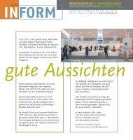 INFORM - Formdesign.de