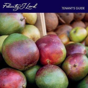 FJLord-Tenant-Guide