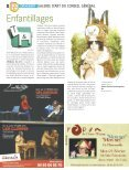 Blanche Neige en DVD - Zibeline - Page 2