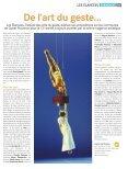 Blanche Neige en DVD - Zibeline - Page 3