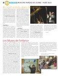 Blanche Neige en DVD - Zibeline - Page 4