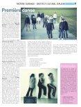 Blanche Neige en DVD - Zibeline - Page 5