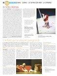 Blanche Neige en DVD - Zibeline - Page 6