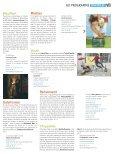 Blanche Neige en DVD - Zibeline - Page 7