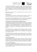 The new cross-border VAT refund system - Maksu- ja Tolliamet - Page 7