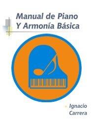 emi_manual_piano_armoniabasica_1