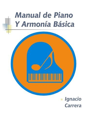 emi_manual_piano_armoniabasica_1