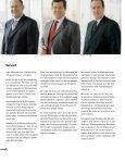 Personal - K+S Aktiengesellschaft - Seite 4