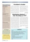 WaterWorks June 2002 - WIOA - Page 2