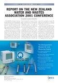 WaterWorks June 2002 - WIOA - Page 3