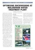 WaterWorks June 2002 - WIOA - Page 5