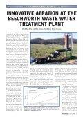 WaterWorks June 2002 - WIOA - Page 7