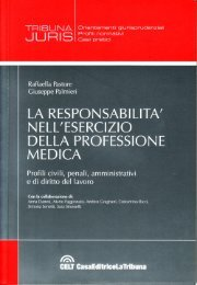 Untitled - Associazione Italiana Familiari e Vittime della Strada