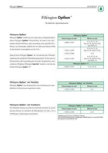 D-Optilam (03) - Ayinger Glaserei