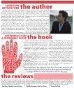 one mesa county - Mesa County Libraries - Page 2