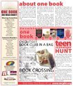 one mesa county - Mesa County Libraries - Page 4
