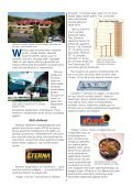 World Products bro 10-04 - Page 2