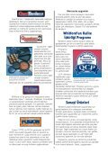 World Products bro 10-04 - Page 3
