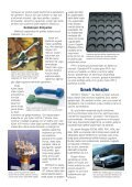 World Products bro 10-04 - Page 5