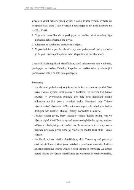 Vohradník Radek - Petr Pexa - pepe