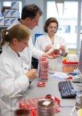 Tussen laboratorium en kliniek: de geïntegreerde taakset ... - NVMM - Page 2