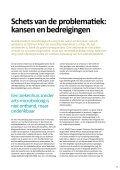 Tussen laboratorium en kliniek: de geïntegreerde taakset ... - NVMM - Page 5
