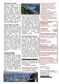 Rhein in Flammen 2013-August - Seite 2