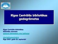 inta_sallinene_ ... iezni_rcb_gadagramatas.pdf - Academia