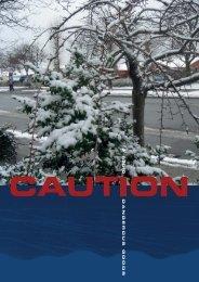 11700 CAUTION nr1 2010 v2:-