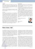 11700 CAUTION nr1 2010 v2:- - Page 4