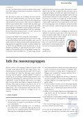11700 CAUTION nr1 2010 v2:- - Page 5