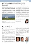 11700 CAUTION nr1 2010 v2:- - Page 7